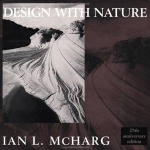 Design-with-nature