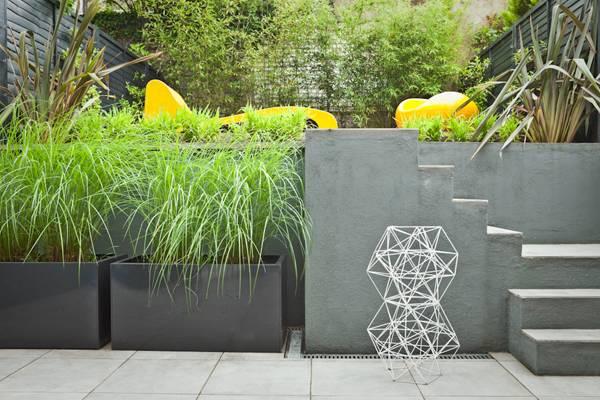 Modular-Garden