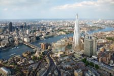 Demand for Landscape Architects in the UK is Booming! Could it be Time to Pack Your Bags?