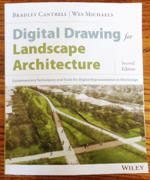 Digital-Drawing-for-Landscape-Architecture