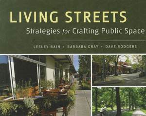 Living-Streets-Strategies-for-Crafting-Public-Space