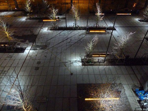 Hyllie-Plaza
