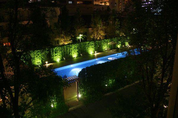 Baan Sukhumvit 16, Photo courtesy of Landscape Architects 49 Limited
