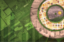 Geodesign: Site Analysis & 3D Data Visualization Tools