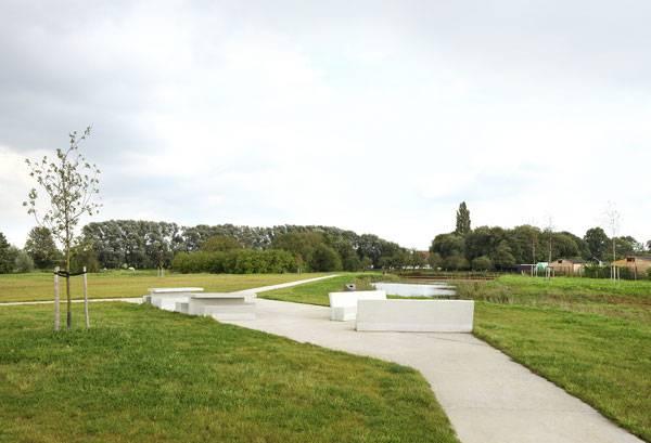Park Groot Schijn