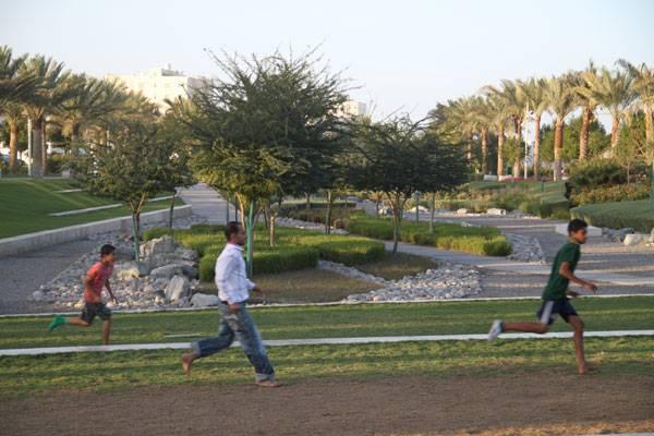 Wadi Al Azeiba