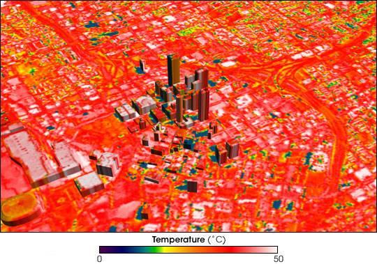 """Atlanta thermal"". Licensed under Public Domain via Commons - https://commons.wikimedia.org/wiki/File:Atlanta_thermal.jpg#/media/File:Atlanta_thermal.jpg"