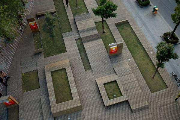 Kic Park