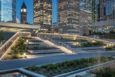 The Canadian Society of Landscape Architects Announces Awards