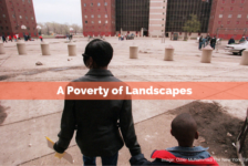 A Poverty of Landscapes