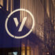 Vectorworks Design Summit 2016 Chicago Recap