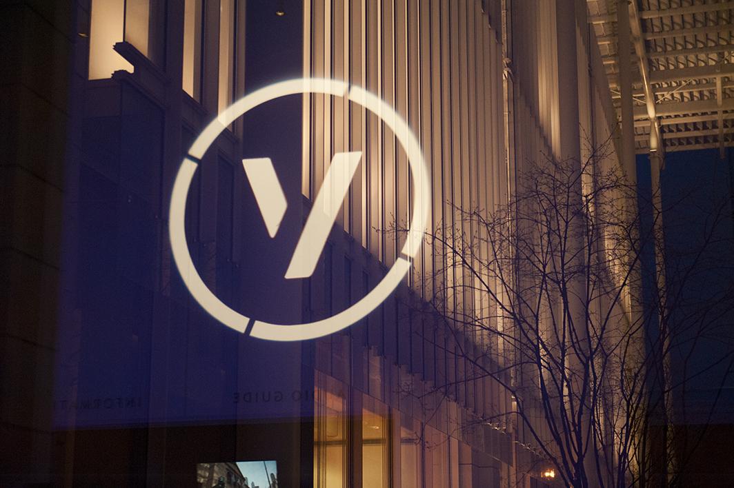 Vectorworks design summit chicago recap land