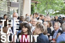 The Landscape Architecture Foundation Summit