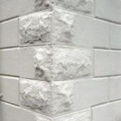 Decorative Concrete Blocks in the Modern Landscape