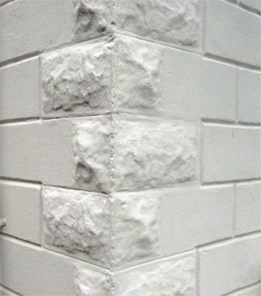 Decorative Concrete Blocks in the Modern Landscape - Land8