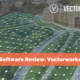 Software Review: Vectorworks