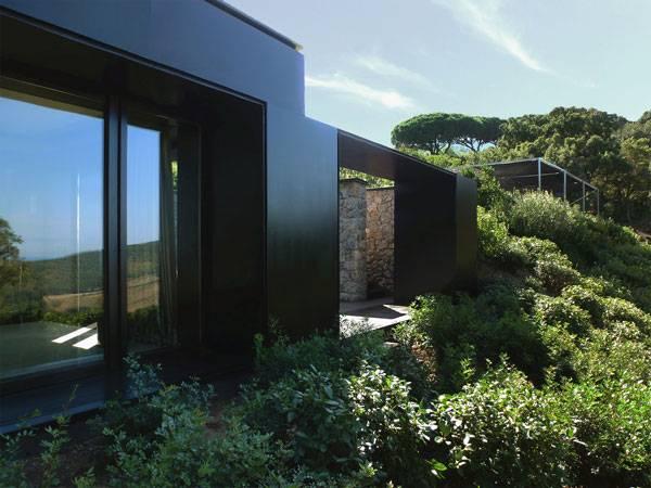 Photo credit: @Lazzarini Pickering Architetti