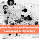 Adaptive Practice and the Genetics of Landscape Architecture