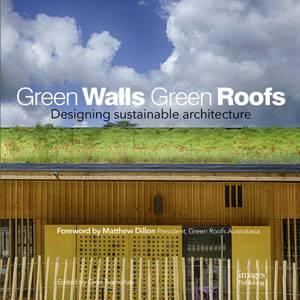 green_walls_green_roofs