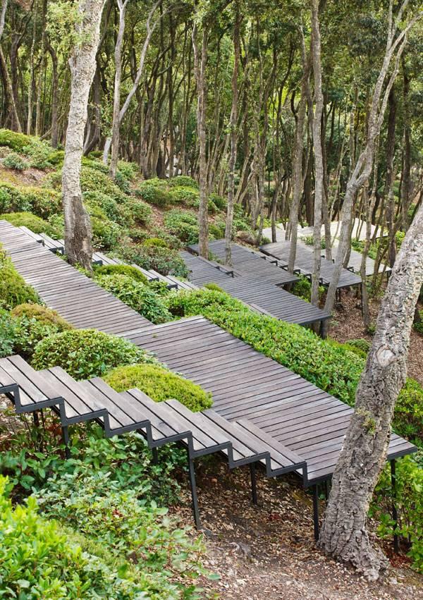 Stunning Garden Design