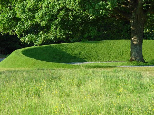 Limelight, Garden Festival. Photo credit: Meyer + Silberberg