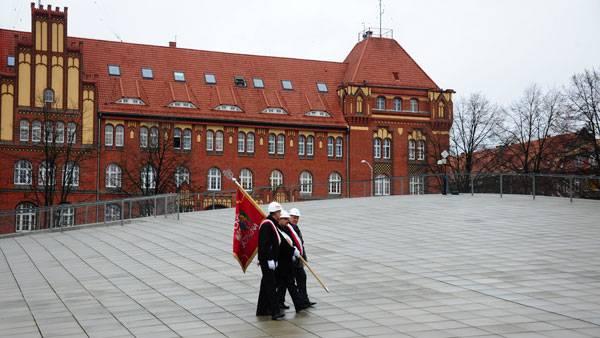 Przelomy Centre for Dialogue.