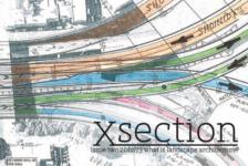 X-Section Interview- University Magazine for Landscape Architecture