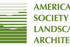LAN Writer Shortlisted for 2014-2015 ASLA Student Representative