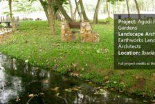 Agodi Park and Gardens