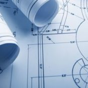 How to Add Detail to Your Sections in AutoCAD