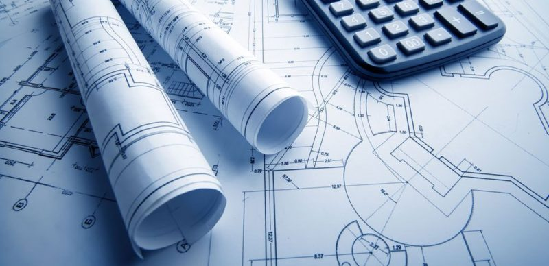 10 Must do's to Become a Professional AutoCAD User