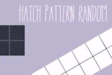 Randomise Hatches