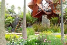 Top Ten Show Gardens: RHS Chelsea Flower Show 2013