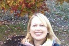 Erin Tharp, Content Director