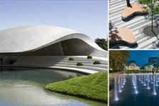 Germany's Got Talent – 10 Awesome Examples of Landscape Architecture in Germany
