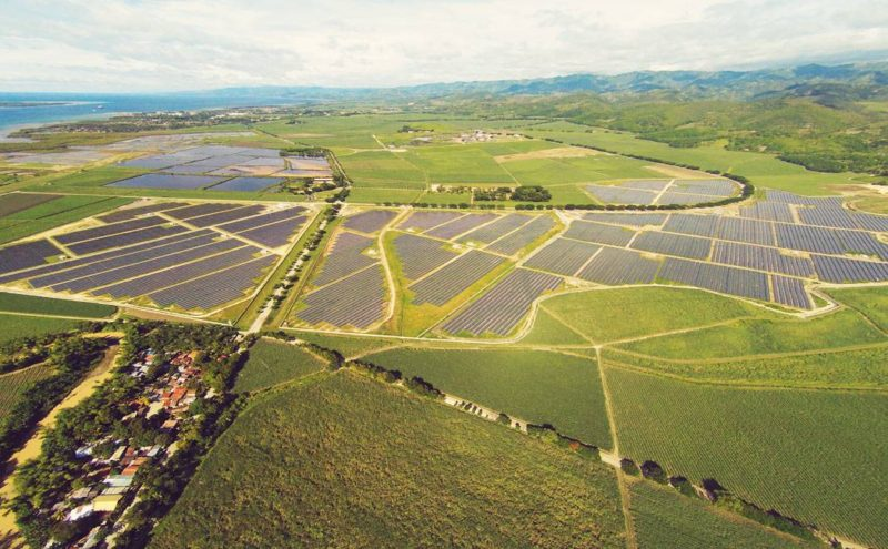why do we need solar energy Why do we need sustainable solar energy the world population is growing and increasing numbers of people aspire to higher standards of living: we need more and more.