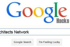 Google-Hacks