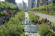 10 of The Best Tourist Spots for Landscape Architecture in Asia