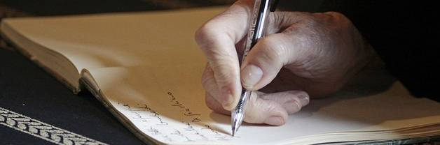 LAN-Writers