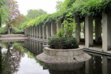 Landscape Architecture Internships