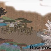 10 of the Best Landscape Architecture Portfolios on YouTube