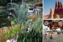 Landscape-Architecture-in-South-America