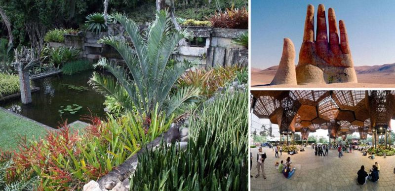Landscape-Architecture-in-South-America