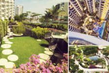 Singapore's Got Talent – Landscape Architecture in Singapore