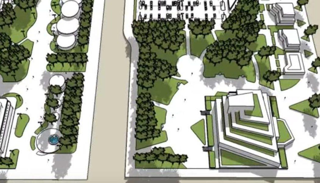 Landscape Design Software Which Is Best Land8