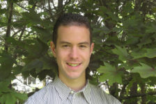 Brett Lezon , Team Leader