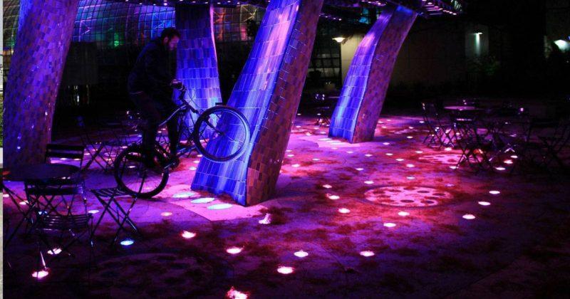 Lighting Innovations
