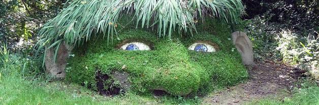Lost-Gardens-of-Helligan