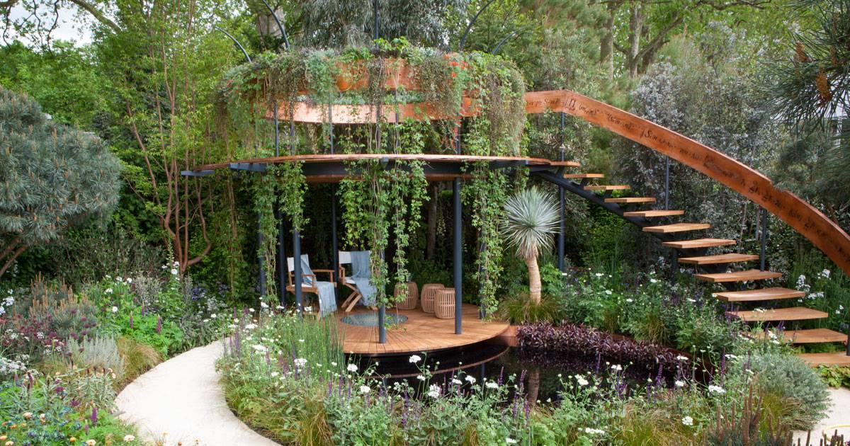 Land8: Landscape Architects Network – Page 5 – Land8