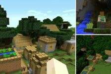 10 Real-Life Skills a Landscape Architect Can Learn from the Game of Minecraft